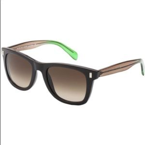 Marc By Marc Jacobs Sunglasses 335/s - Brown